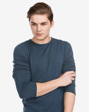 Jack & Jones Wills Tričko
