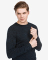 Jack & Jones Wills Majica