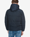 Jack & Jones Atlas Bunda