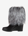 Sorel Park City™ Tall boots