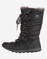 Sorel Whitney™ Snow boots