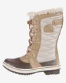 Sorel Tofino™ II Holiday Snow boots