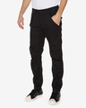 G-Star RAW Rovic Pantaloni