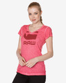 G-Star RAW Suphe Tricou
