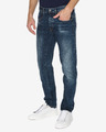 G-Star RAW Crotch 3D Farmernadrág