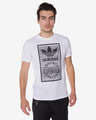 adidas Originals Traction Tongue T-shirt