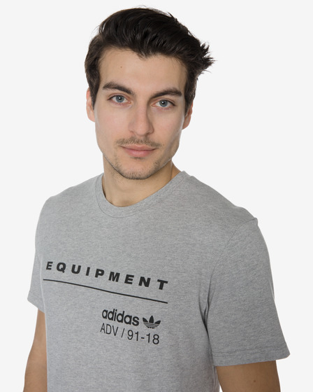 adidas Originals EQT PDX Classic T-Shirt