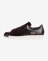 adidas Originals Superstar 80's Clean Tennisschuhe