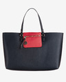 Tommy Hilfiger Love Tommy Handbag