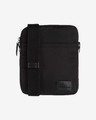 Calvin Klein Ease Cross body