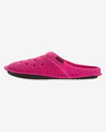Crocs Classic House Slippers