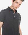 Tommy Hilfiger Luxury Polo Shirt