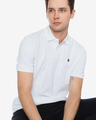 G-Star RAW Dunda Polo Shirt