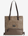 Tom Tailor Elin Handbag