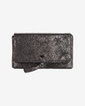 Tom Tailor Luna Cross body bag