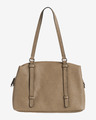 Tom Tailor Ester Shoulder bag