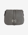 Tom Tailor Elina Cross body bag