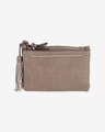 Tom Tailor Irene Cross body bag