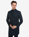 Hugo Boss Nadim3 Coat