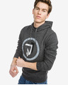 Jack & Jones Lano Sweatveste