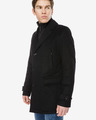 Hugo Boss Conway Coat