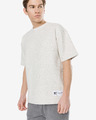 adidas Originals Crazy 8 Mesh Bonded T-Shirt