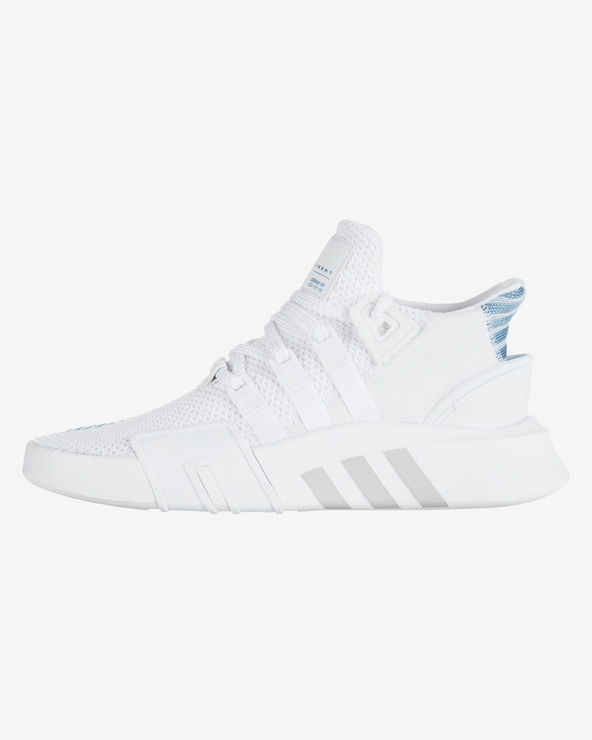 new concept 67844 ca0fa adidas Originals EQT Basketball ADV Sneakers
