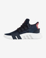 adidas Originals EQT Basketball ADV Sportcipő
