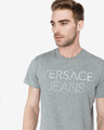 Versace Jeans Flash T-shirt