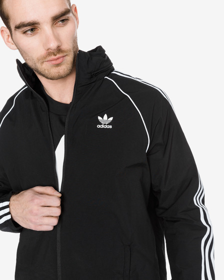adidas Originals SST Windbreaker Jas