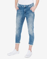 Pepe Jeans Topsy Jeans