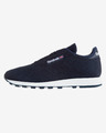 Reebok Classic Leather ULTK Superge