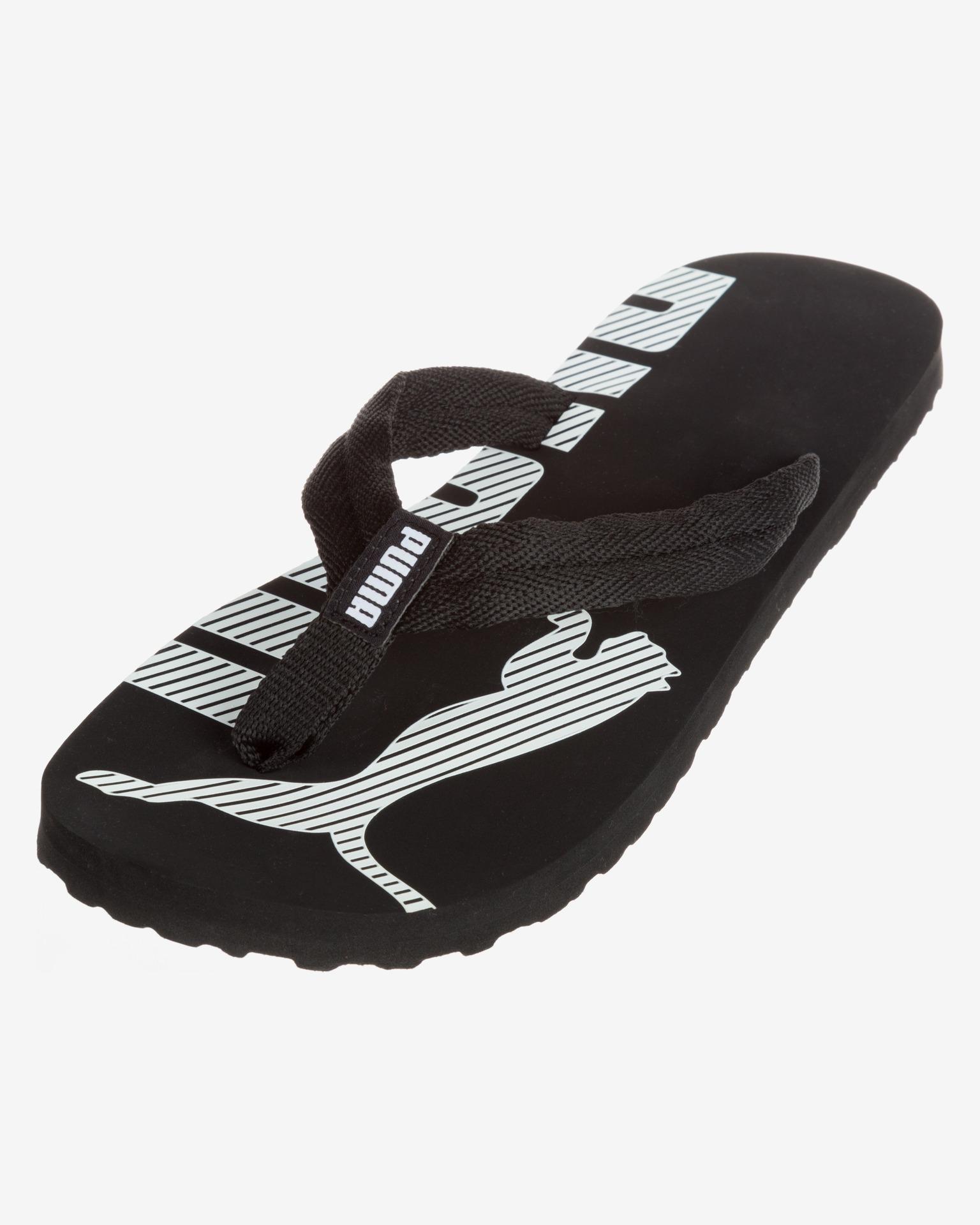 chaussures de sport 41ed6 a1752 Puma - Epic Flip-flops Bibloo.com