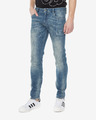 Scotch & Soda Tye Jeans