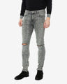 Scotch & Soda Skim Plus Jeans