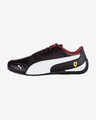 Puma Ferrari Drift Cat 7 Sneakers
