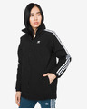 adidas Originals Stadium Bunda