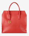 Bree Cambridge 11 Handbag
