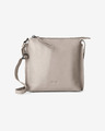 Bree Toulouse 1 Cross body bag