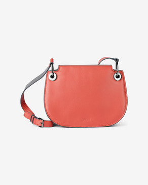 Bree Cordoba 6 Cross body bag