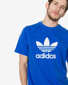 adidas Originals Trefoil T-Shirt