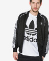 adidas Originals SST Sweatveste