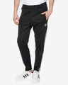 adidas Originals BB Track Jogginghose