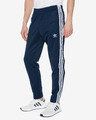 adidas Originals Adibreak Snap Pantaloni de trening