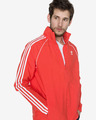 adidas Originals SST Windbreaker Jacke