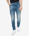G-Star RAW Lanc 3D Farmernadrág