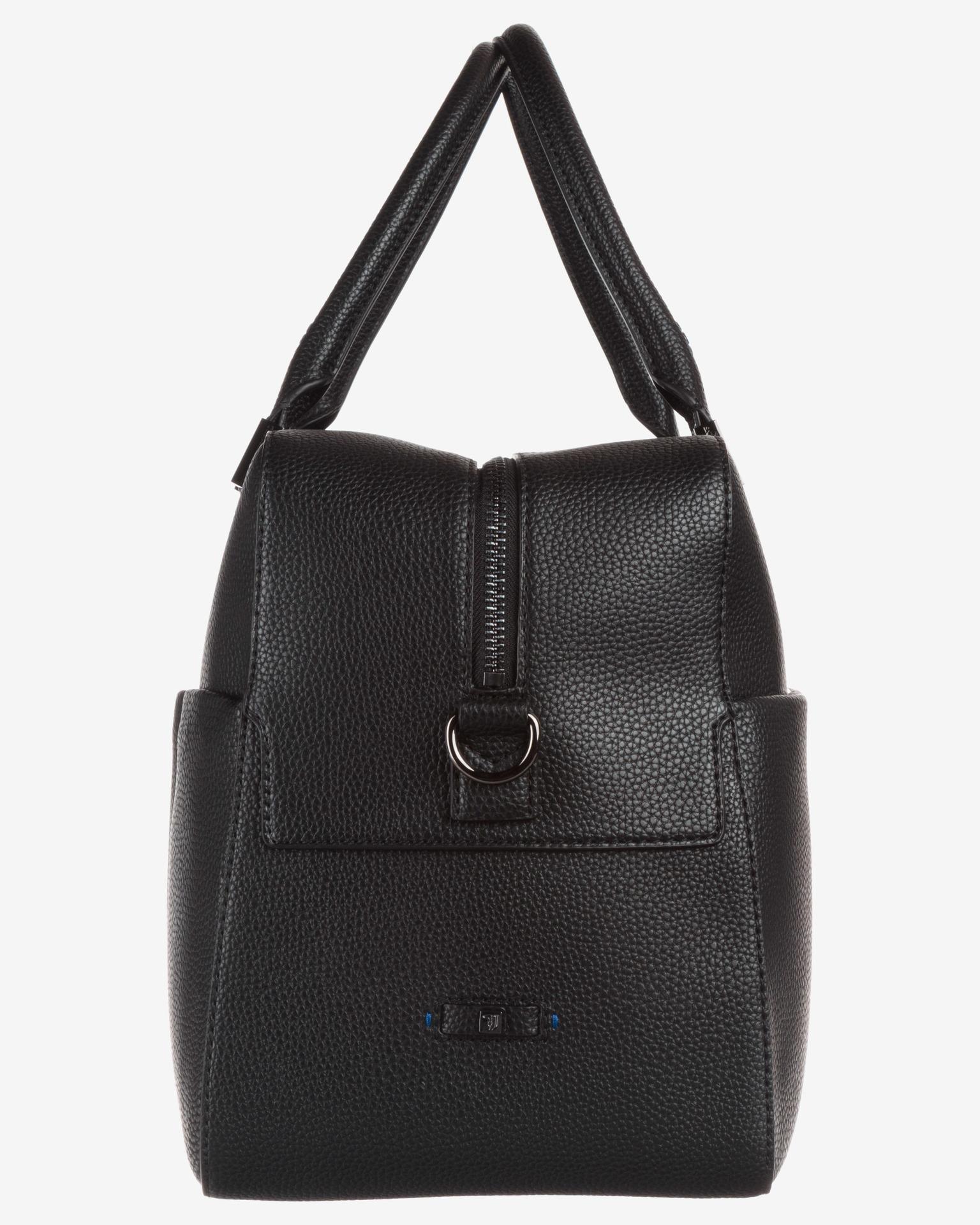 6dd529804 Trussardi Jeans - Ottawa Cestovná taška | Bibloo.sk