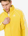 adidas Originals SST Bunda