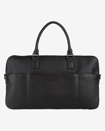Trussardi Jeans Ottawa Travel bag