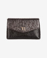 Trussardi Jeans Red Carpet Cross body bag